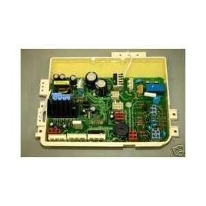 ZENITH 6871DD1014B PWB ASSEMBLY MAIN OEM ORIGINAL PART: Electronics