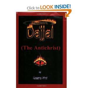 Freemasons and Dajjal (the Antichrist) (9780954573409