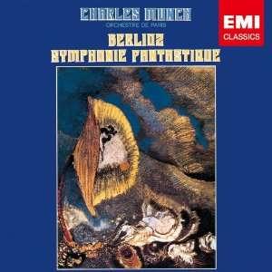 Fantastique [Japan LTD SACD Hybrid] TOGE 12003: Charles Munch: Music