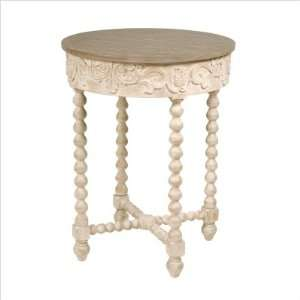 Sterling Industries 84 0795 Knotted Vine End Table