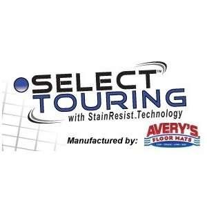 Averys AV 27 701 1011 Dodge Ram Pickup 1994 1997 Select