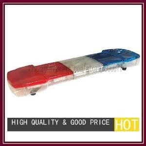 whole price tbd ga 14325i led lightbar dc12v high quality