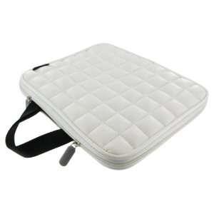 Acer Aspire One AOA150 1672 8.9 Inch Memory Foam Netbook Laptop Sleeve