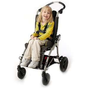 Ito Push Chairs   Crash Tested Special Needs Stroller