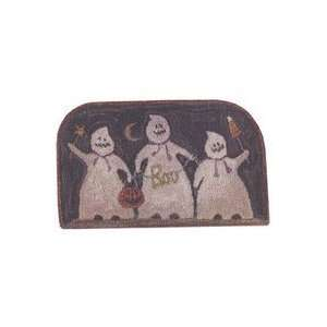 Ghosts & Goblins Pattern Pet Supplies