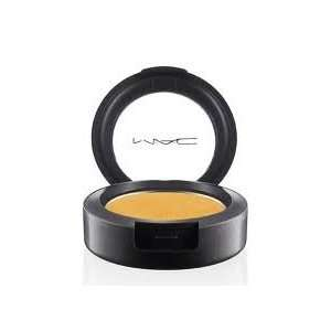 Mac Pro Longwear Eye Shadow. Sunny Outlook Beauty