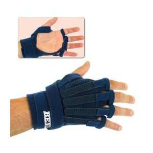 Hand Based Radial Nerve Splint   Right, Medium/Large   Model 566454