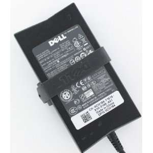19.5V 3.34A Original Slim Dell 65w Laptop AC Adapter 330