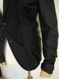 Artistic design Comme Des Comme Des Garcons Jacket Junya watanabe