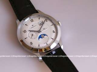 Zenith Class Elite Moonphase Grande Date 44MM Brand New