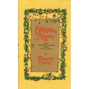 Stories from the 40s and 50s (9780931722554) Margaret Cousins Books