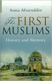 and Memory, (1851684972), Asma Afsaruddin, Textbooks