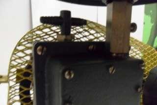 WELCH DUO SEAL VACUUM PUMP Model 1410 3 Wegner 316P089