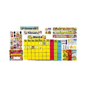 Board Bbs http://www.popscreen.com/search?q=Pthc+Ranchi+Board+Bbs