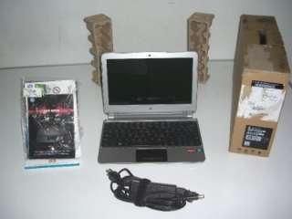 HP Pavilion dm1z Entertainment PC mini laptop notebook EXCELLENT COND