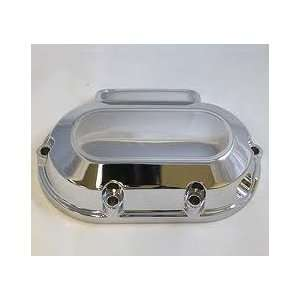 6 SPEED TRANSMISSION SIDE COVER FOR HARLEY Automotive