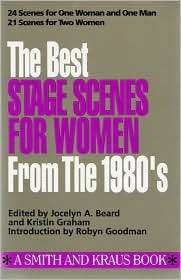 the 1980s, (0962272272), Jocelyn A. Beard, Textbooks   Barnes & Noble