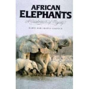 ): Daryl Balfour, Sharna Balfour, Iain Douglas Hamilton: Books