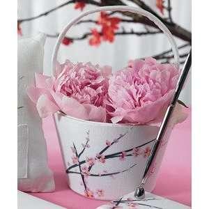 Weddingstar 8694 Cherry Blossom Flower Girl Basket