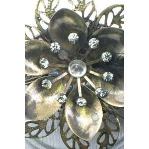 Fashion Jewelry / Ring WSR 10593 WSR10593