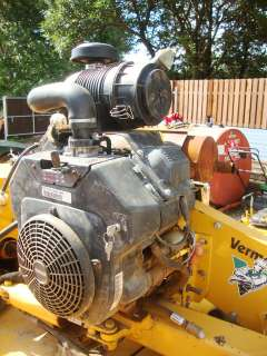 sale  Stump Grinders for Sale  Used Forestry Equipment