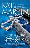The Handmaidens Necklace Kat Martin
