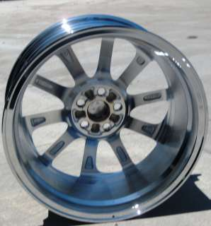 FACTORY LEXUS AND TOYOTA CHROME CAPS ARE AVAILABLE AT $60.00 A SET OF