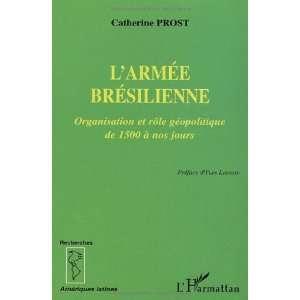 de 1500 a nos jours (9782747551922) Catherine Prost Books