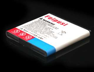 1900mAh High Pwoer Capacity Battery For Samsung i9000 Galaxy S i9088