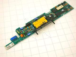 BMW e30 (86 91) instrument cluster SI Board __ UPDATED
