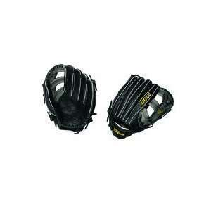 WILSON A700 OUTFIELD BASEBALL GLOVE 12 3/4  (Right Hand