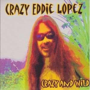Crazy Eddie & Q.Q. Freestyle* Crazy Eddie + .Q.Q. Freestyle - Nena De Ibiza