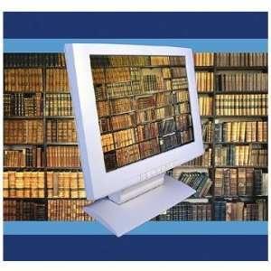 Á Ilha da Madeira (CD ROM Edition): José Ramos Coelho: Books