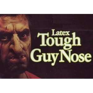 105360289_amazoncom-tough-guy-boxer-broken-bruised-big-nose-.jpg
