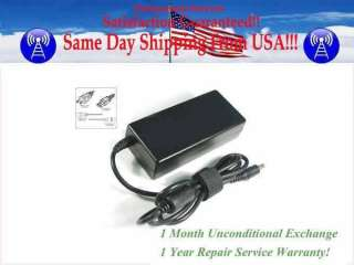 65W AC Adapter For Dell Inspiron 13R 14R 15R Charger Power Cord Supply