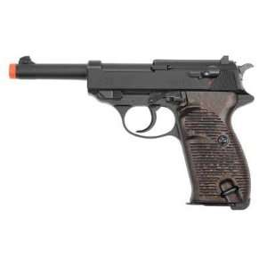 Umarex Walther Replica Soft Air Airguns & Accessories