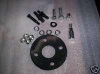 68 69 70 71 72 73 74 75 76 77 nova steering coupler kit