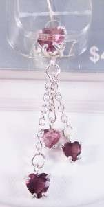 New Body Jewelry Many With Genuine Crystals Each Piece Is 99 Cents