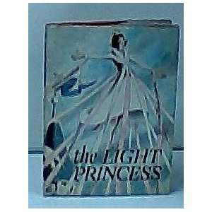 Princess (9780690493085) George Macdonald, William Pene DuBois Books