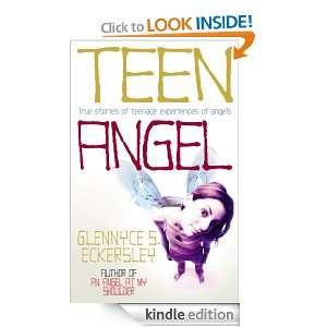 Teen Angel: Glennyce S. Eckersley:  Kindle Store