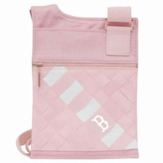 Boston Red Sox MLB Womens Game Day Purse, PINK   HOT