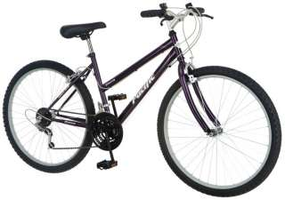 Pacific Stratus 26 Womens ATB Bike Mountain Bicycle  264153PA