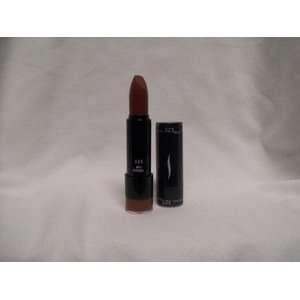 Sephora LIPSTICK 325   LARGEST selection of Sephora Beauty
