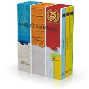 Freude am Malen (9783939817482): Maria Fernanda Canal: Books