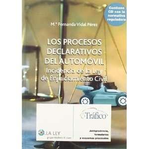 ): Maria Fernanda Vidal Perez, Ma Fernanda Vidal Perez: Books