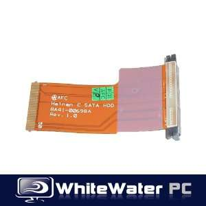 MPC Transport T2500 T2400 Laptop SATA Hard Drive Cable