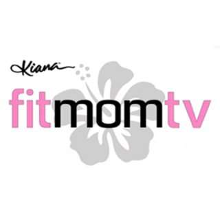 Fit Mom TV: Appstore for Android