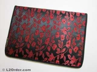 Bag / Case / Sleeve For Apple Macbook Air 13 A1369  RF02