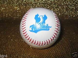 Phoenix Firebirds AAA Minor League SF Giants Baseball