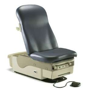 622 Barrier Free Power 622007 Exam Table